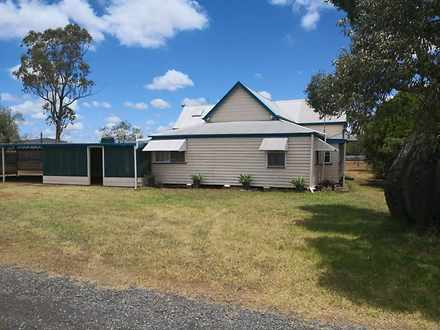 House - 1347 Gore Highway, ...