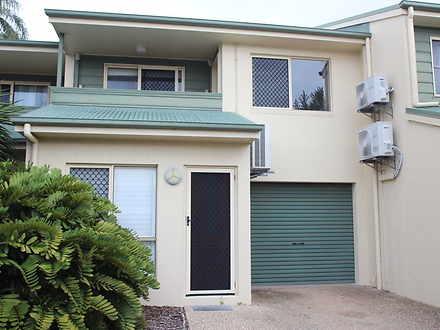 3/93 Evan Street, South Mackay 4740, QLD Unit Photo