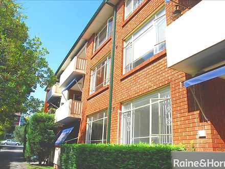 3/69 Florence Street, Hornsby 2077, NSW Unit Photo