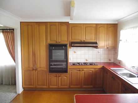 F5453ed81a881e7f83f474c3 5070 kitchenupdated 1585023264 thumbnail