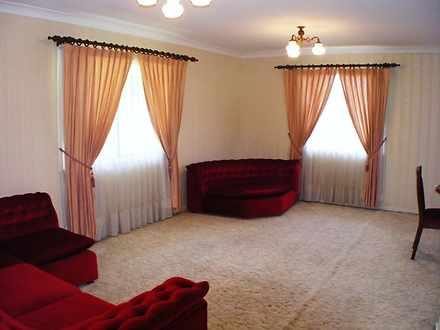 412964caec0cf7761e3aaded 3126 loungeroom 1585023321 thumbnail