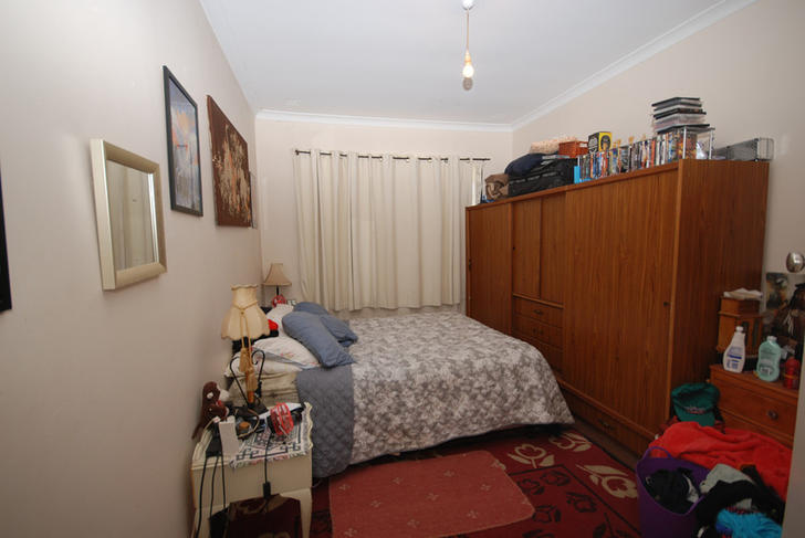 Ed71049e4158e41b43055a20 24432 masterbedroom 1584587601 primary