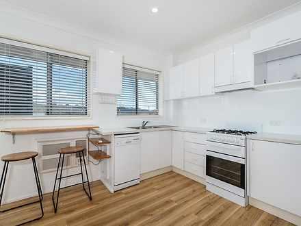 Apartment - 17/50-52 Statio...