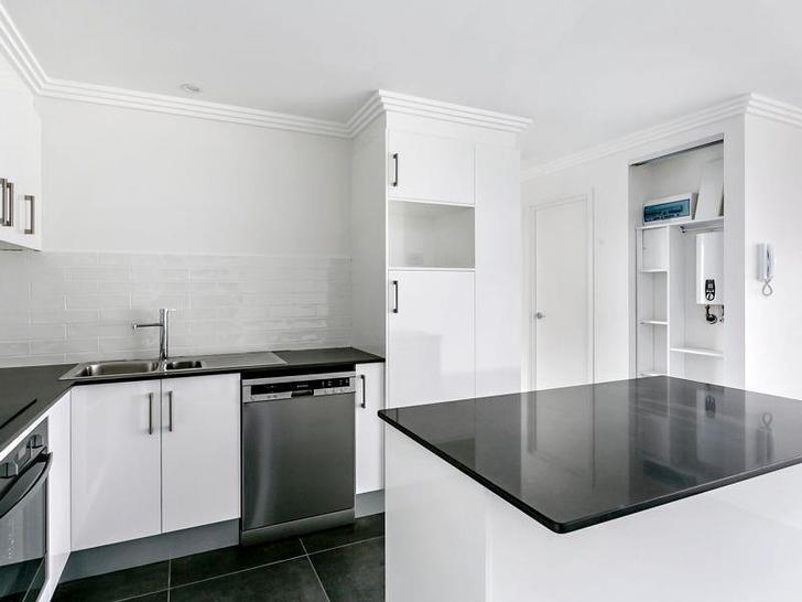 4/91 Belgrave Street, Morningside 4170, QLD Apartment Photo