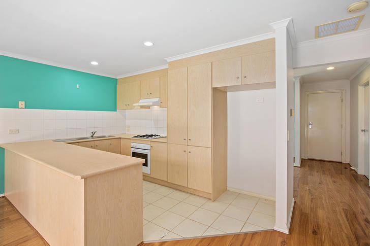 Lores unit 11 10 16 nepean cres  %2859%29 1584591267 primary
