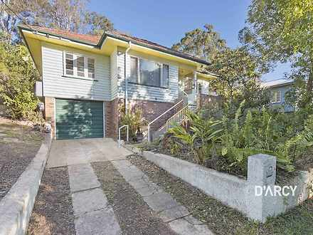 House - 94 Acacia Drive, As...