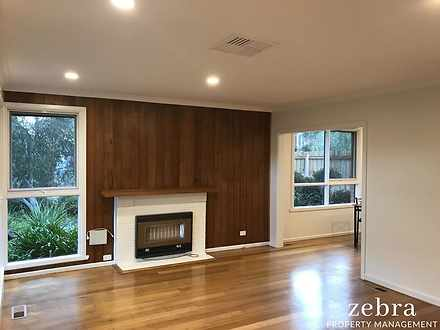 2 Daly Street, Frankston 3199, VIC House Photo