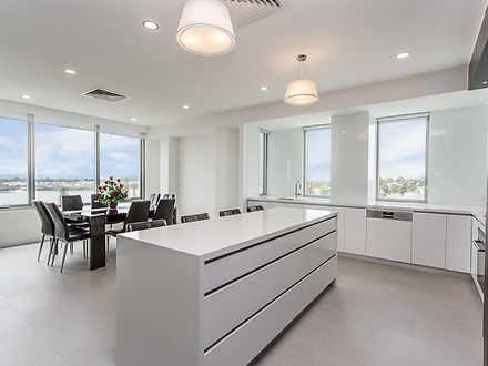 Apartment - 802/19 Ogilvie ...
