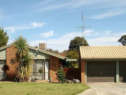 House - 23 Clee Crescent, S...