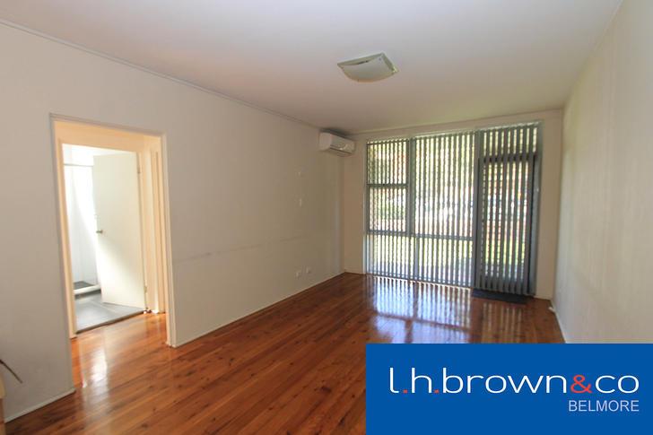 UNIT 2/12 Wangee Road, Lakemba 2195, NSW Unit Photo