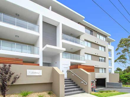 Apartment - 36/2-6 Noel Str...