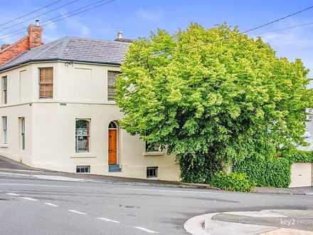 House - 190 St John Street,...