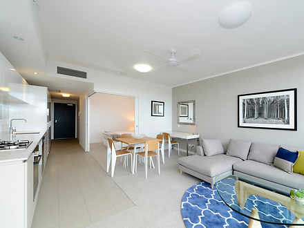 413/8 Church Street, Fortitude Valley 4006, QLD Apartment Photo