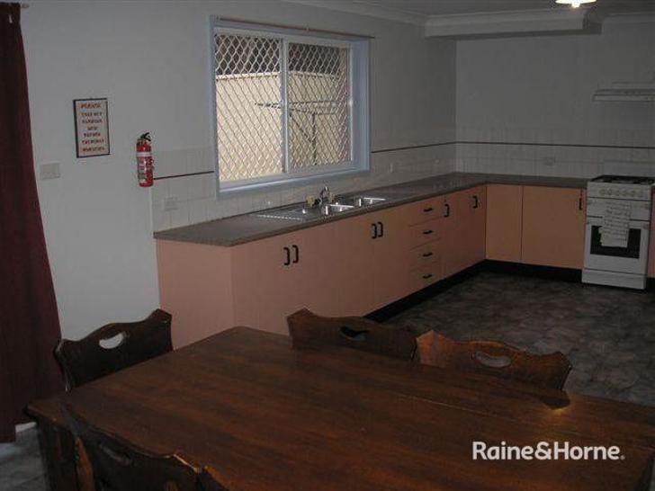 ROOM 4 1/35 Robinson Avenue, Lambton 2299, NSW House Photo