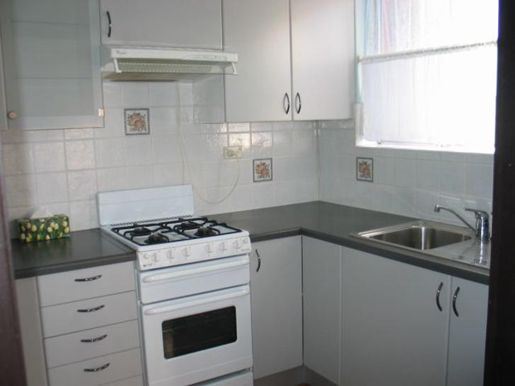 93fcc7b3ef61021313888fb9 4647557  1584597856 26148 kitchen2 1584597985 primary