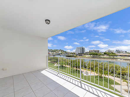 56/11 Stanley Street, Townsville City 4810, QLD Unit Photo