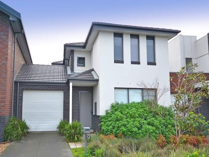 F1db650a055e0f4aa2422127 26964 15waverleyparkdrive frontshot 1584598464 primary