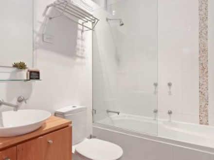 07b7c7935b4a6c23a6eb1c2d bathroom including b a0f4 e208 2e14 5ed8 7151 5380 797e 6c00 20200319042449 1584599139 thumbnail