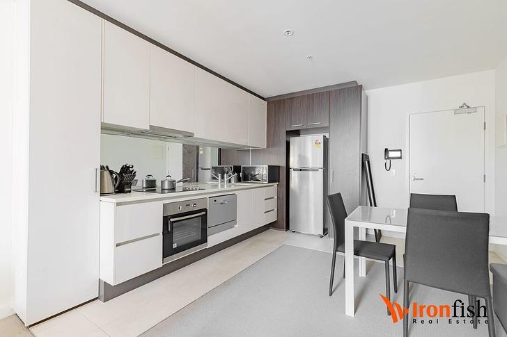 2904/639 Lonsdale Street, Melbourne 3000, VIC Apartment Photo