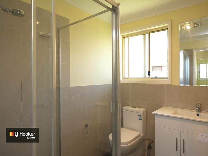 102A Durham Street, Minto 2566, NSW Townhouse Photo