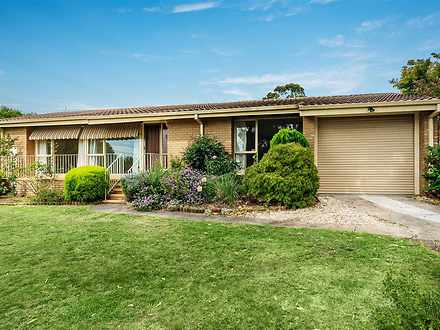 16 Chichester Square, Wantirna 3152, VIC House Photo