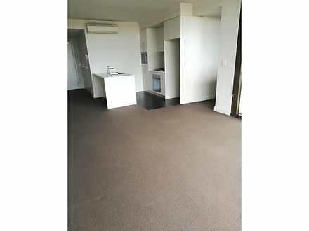 Apartment - 1011/7  Austral...