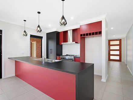 House - 3 Kiama Street, Lav...