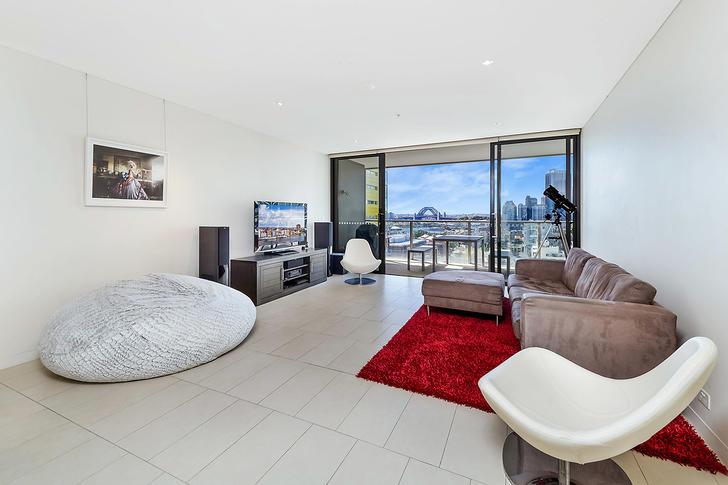 Apartment - 12B/5 Tambua St...