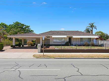 House - 1/96 Ivanhoe Street...