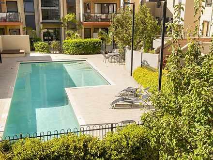 Apartment - 14/18 Bonnefoi ...