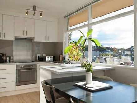 Apartment - 3/351A Liverpoo...