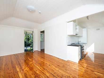 Unit - 3/30 Anglo Road, Gre...