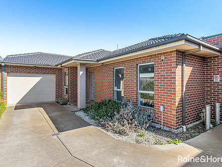 2/39 Edward Avenue, Altona North 3025, VIC House Photo