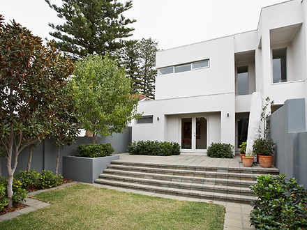 House - 471A Stirling Highw...