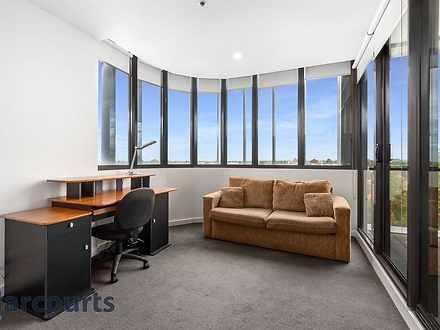 301/110 Keilor Road, Essendon North 3041, VIC Apartment Photo