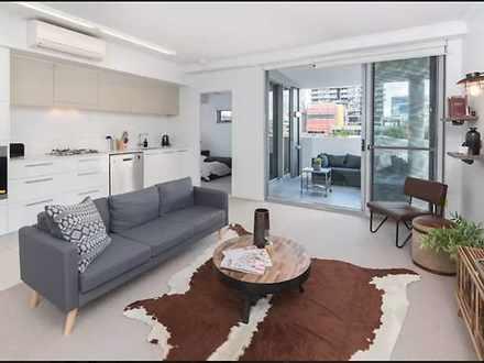 48 Manning Street, South Brisbane 4101, QLD Apartment Photo