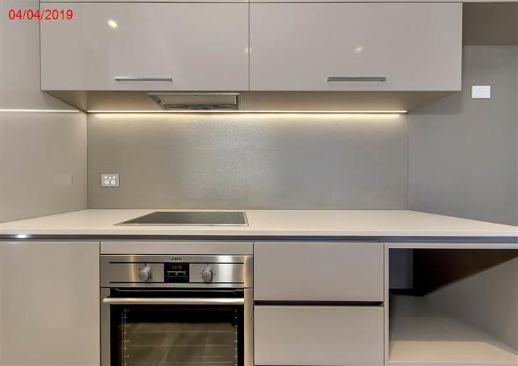 082a6a7b8aef9d0eba3670f1 23132 kitchenviewofstovetop 1584625292 primary