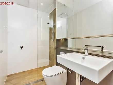 D151362f02c9560e17600c0d 26761 bathroom 1584627054 thumbnail