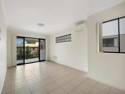 Apartment - 6/21 Grasspan S...