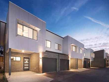 House - 4/702 Trouts Road, ...