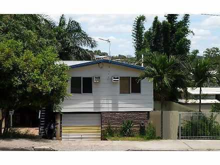 House - 170 Phillip Street,...