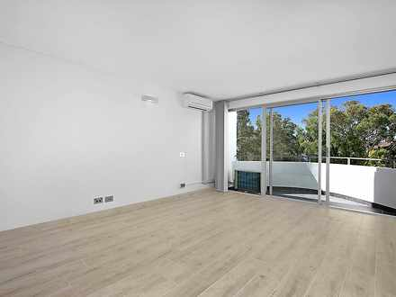 11/81 Hall Street, Bondi Beach 2026, NSW Apartment Photo