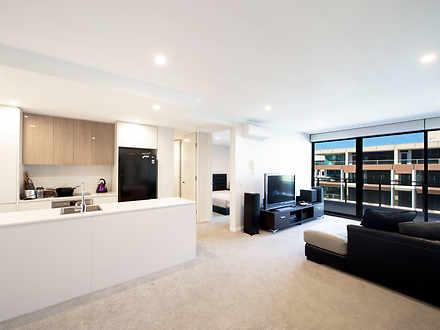 Apartment - 45/44-46 Macqua...