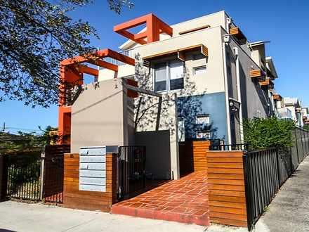 Apartment - 6/16 Noble Stre...