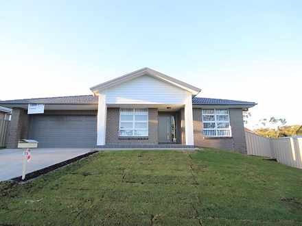 House - 15 Kirra Road, Mori...