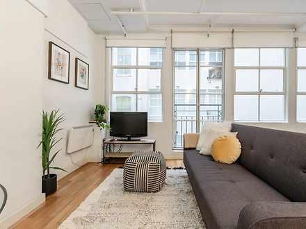 321/422 Collins Street, Melbourne 3000, VIC Apartment Photo