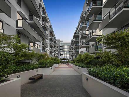 Apartment - 3/22 Barkly Str...