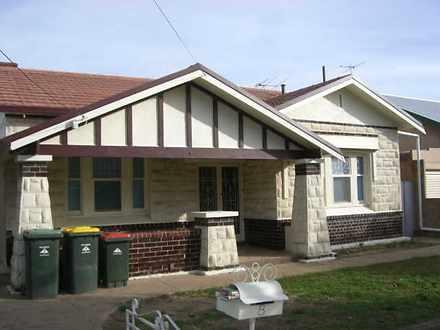 House - 8 Victoria Street, ...