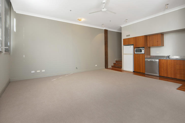 Apartment - 206/2-12 Smail ...