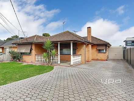House - 61 Gordon Street, T...